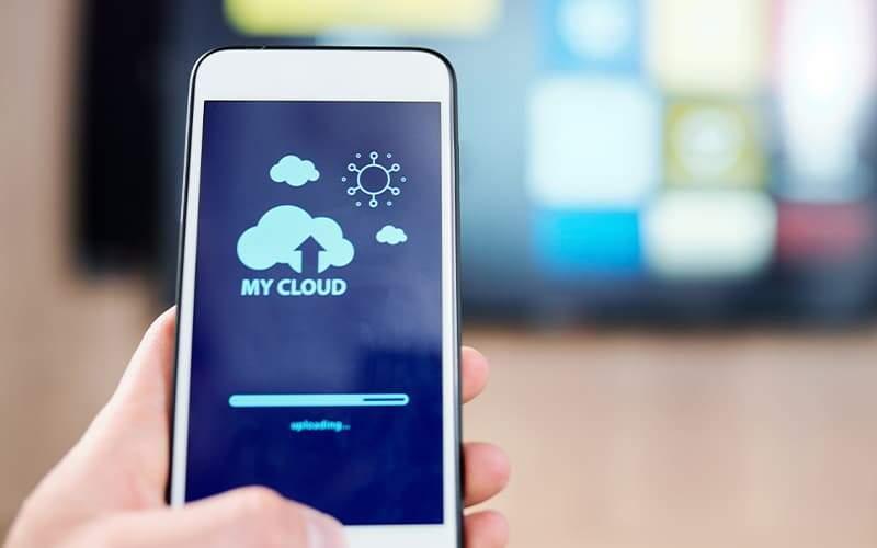 Saiba Como Prevenir Sua Empresa De Ataques Na Nuvem Post (1) Quero Montar Uma Empresa - Trunpho Contabilidade Assessoria & Consultoria