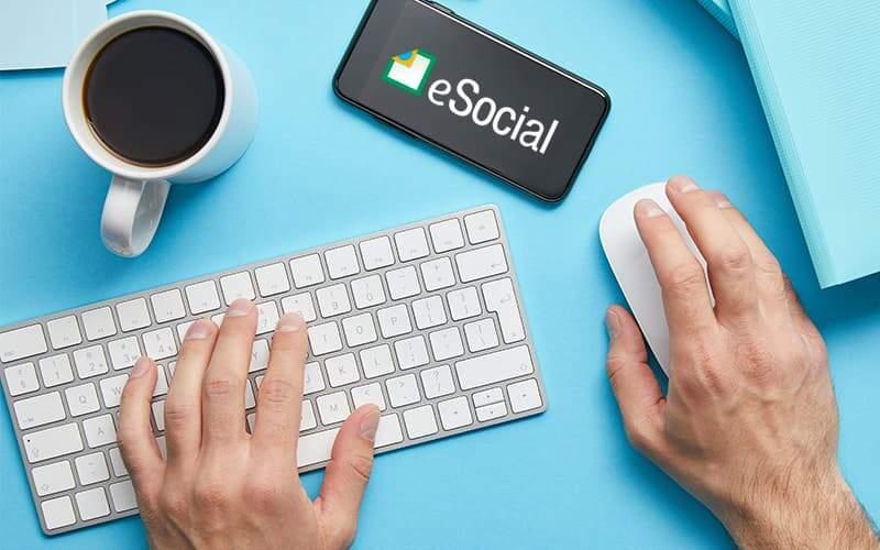 Conheca Agora As Novas Mudancas Para O Esocial Em 2021 Post (1) Quero Montar Uma Empresa - Trunpho Contabilidade Assessoria & Consultoria