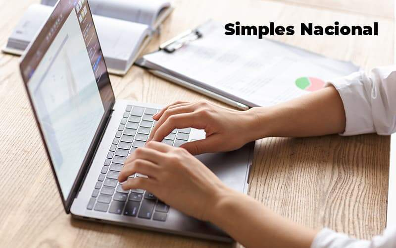 Entenda Tudo Sobre Quadro Societario E Como Ele Se Relaciona Com Sua Empresa Do Simples Nacional Post (1) Quero Montar Uma Empresa - Trunpho Contabilidade Assessoria & Consultoria